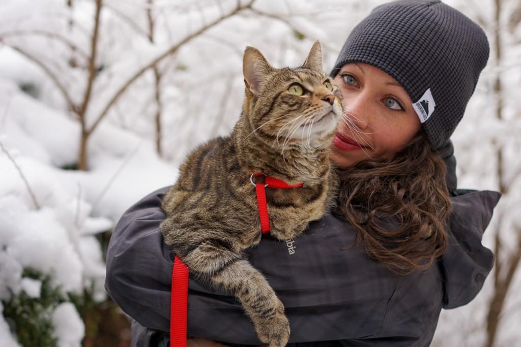 adventure-cats-beanie-liz-02