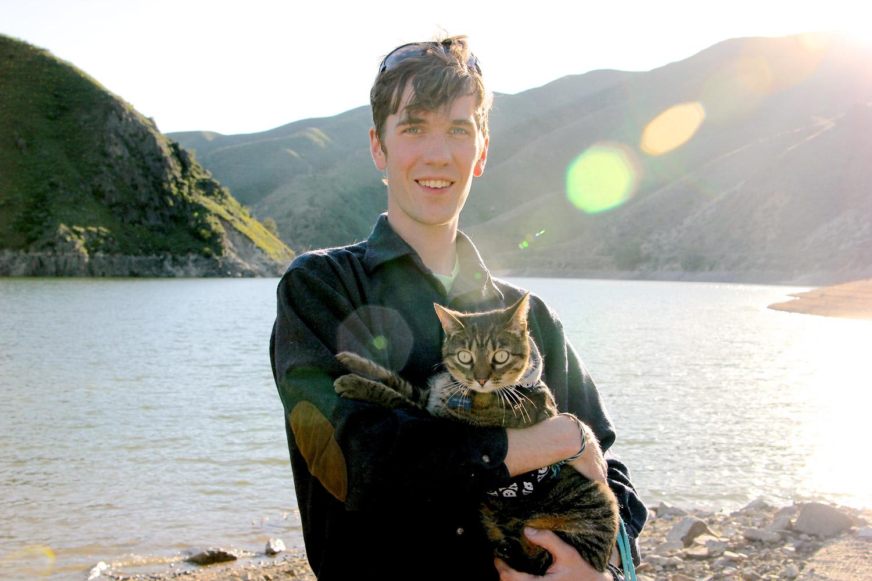 alaska-adventure-cat (30 of 46)