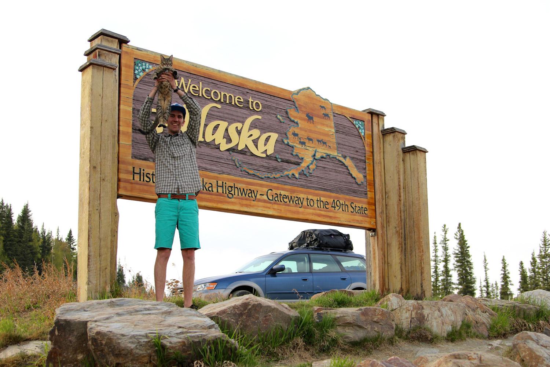 alaska-adventure-cat (34 of 46)